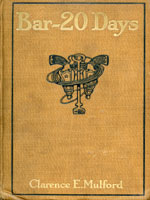 NYSL Decorative Cover: Bar-20 days