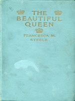 NYSL Decorative Cover: Beautiful Queen