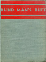 NYSL Decorative Cover: Blind man's bluff