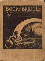 NYSL Decorative Cover: Book Of Bridges