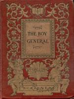NYSL Decorative Cover: Boy General