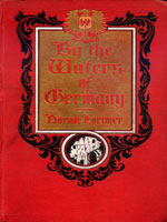 NYSL Decorative Cover: By the waters of Germany