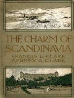 NYSL Decorative Cover: Charm Of Scandinavia