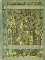 NYSL Decorative Cover: George Morland, his life and works