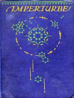 NYSL Decorative Cover: Imperturbe