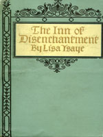 NYSL Decorative Cover: Inn of disenchantment