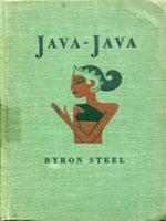 NYSL Decorative Cover: Java - Java