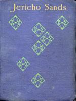 NYSL Decorative Cover: Jericho Sands