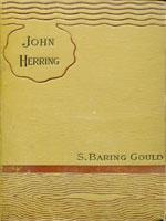 NYSL Decorative Cover: John Herring