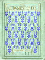 NYSL Decorative Cover: Judgment of Eve