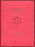 NYSL Decorative Cover: Judith Silver.