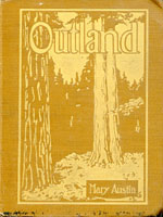 NYSL Decorative Cover: Outland