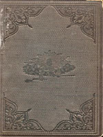 NYSL Decorative Cover: Patriot preachers of the American Revolution
