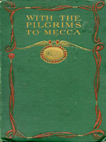 NYSL Decorative Cover: Philosopher's stoneilgrims to Mecca