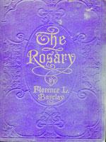 NYSL Decorative Cover: Rosary