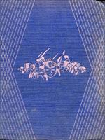 NYSL Decorative Cover: Sarah defiant