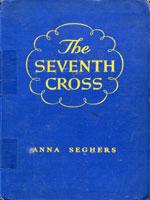 NYSL Decorative Cover: Seventh cross