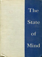 NYSL Decorative Cover: State of mind