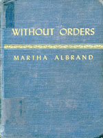 NYSL Decorative Cover: Without orders